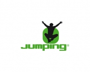 Jumping Fitness in Bornheim