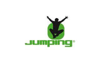 Jumping Fitness in Bornheim