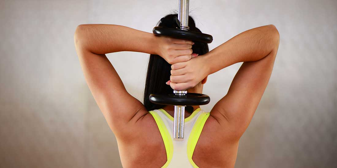 Fitness und Wellness Studio Bornheim