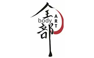 BodyART Fitness Kurs in Bornheim