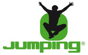 Jumping Fitness Kurs in Bornheim