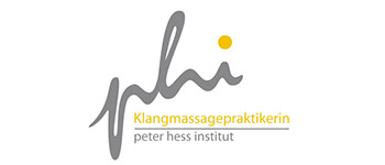 Peter Hess Institut